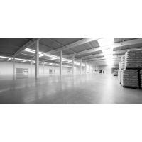 Устройство (и ремонт) бетонного, промышленного пола
