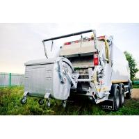 Вывоз строительного мусора,, подъем стройматериалов