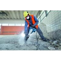 Демонтаж и подсобные работы
