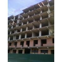монолит,бетонные работы