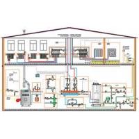 Проектирование и монтаж систем отопления,водоснабжения,канализации,сантехнического оборудования