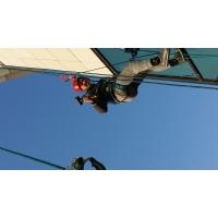 Промышленный альпинизм и высотные работы в Алматы