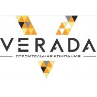 Отделка и Ремонт любых помещений в Москве и подмосковье.
