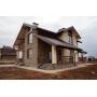 Строительство домов и коттеджей, каркасное строительство   Сочи
