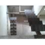 Профессиональное изготовление лестниц   Липецк