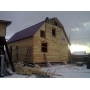 Строительство домов   Улан-Удэ