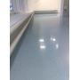 Шлифование бетона полимерные полы   Сочи