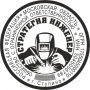 Изготовление навесов, рекламных металлоконструкций   Москва