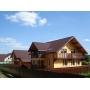 Проектирование и Строительство частных домов   Москва