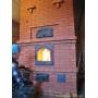 Печник кладка печей, каминов, комплексов барбекю   Москва