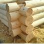 Срубы складываем и бани строим   Тверь