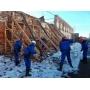 разнорабочие на стройку ищут работу   Москва