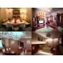 Авторский интерьер квартиры дома ресторана любого помещения из Новосибирска   Новосибирск