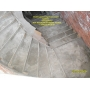 Фундамент монолитный +7(8652) 90-31-51.ФБС, армопояс, стяжка, лестницы, арки, отмостка.   Ставрополь