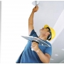 Отделочные работы, ремонт помещений   Краснодар