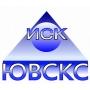 Нулевые циклы   Воронеж