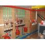 Монтаж систем отопления, водоснабжения, водоотведения, центрального пылеудаления, автоматического полива.   Москва
