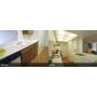 Инженерное проектирование квартир, домов, офисов   Санкт-Петербург