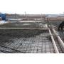 Прогрев бетона   Новосибирск