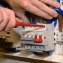 Техническое обслуживание электроустановок   Барнаул