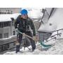 Очистка крыш от снега и наледи   Нижний Тагил