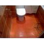 Ремонт и отделка ванных комнат   Белгород