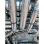 Проектирование и монтаж всех основных инженерных систем   Москва