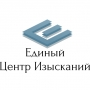контрольно-исполнительная съемка   Санкт-Петербург