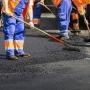 Асфальтирование дорог и территорий   Калуга