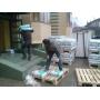 Грузчики, разнорабочие, вывоз мусора   Новороссийск