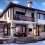 Строительство домов, дач, аппартаментов   Болгария