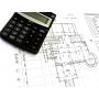 Проектирование и строительство домов любой сложности ООО Кап Строй   Белгород