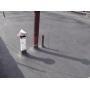 Гидроизоляция и ремонт кровли, парковок, гаражей мастикой ASBIT   Красноярск