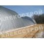 Бескаркасные Здания для Сельхозпроизводителей (БАС)   Беларусь