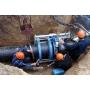 Прокладка водопровода пнд   Ставрополь