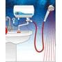 Монтаж систем отопления, водоснабжения, канализации   Воронеж