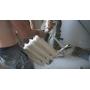 Произведем качественный демонтаж старых труб отопления   Ростов-на-Дону