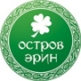 Маршрутка до ЖК «Остров Эрин»   Москва