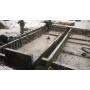 монолитные работы -фундамент септик кессон колодец   Красноярск