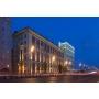 Строительство, продажа и ремонт недвижимости в Москве и МО   Москва