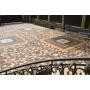 Укладка тротуарной плитки в Сочи   Сочи