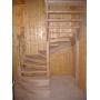 Изготовление лестниц на заказ   Санкт-Петербург