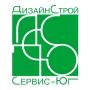 Автоматический полив   Ростов-на-Дону