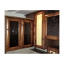 Мебельные фасады из бамбука   Санкт-Петербург