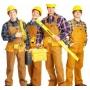 Капитальный ремонт - квартиры, загородного дома, офиса, магазина, гостиницы и др.   Ставрополь