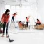 Уборка квартир, офисов, помещений!   Оренбург