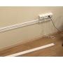 Монтаж электропроводки в квартирах и офисах   Ульяновск