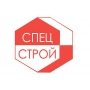 Компания ООО «СПЕЦСТРОЙ» предлагает плиточные работы   Москва