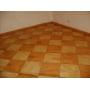 Укладка керамической плитки и керамогранита   Краснодар