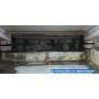 Гидроизоляция существующих бетонных чаш бассейнов, фонтанов и иных резервуаров под облицовку плиткой   Тюмень